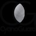 logo-cg-600ppi